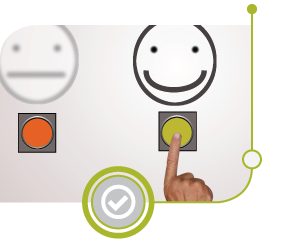 Survey & Invite Management Systems